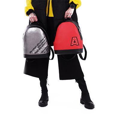 78c932d9 Сумки жіночі, рюкзаки та клатчі, дитячі сумочки купити в інтернет ...