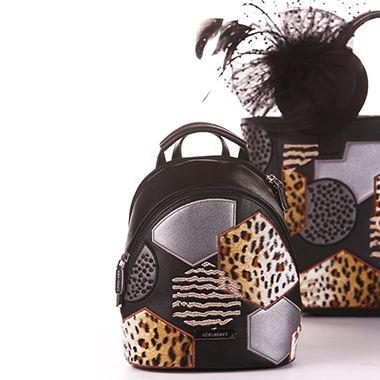 318c9ae98555 Открой для себя мир сумок alba soboni! Большие и маленькие, эпатажные и  классические, цветные и однотонные… Модные модели сумок, рюкзаков и клатчей  из новой ...