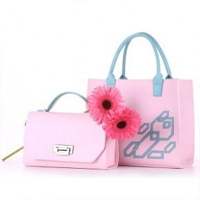 7d210b3f1be0 Элегантные сумки серии Elegance - купить в интернет-магазине alba soboni
