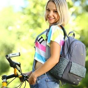 915a9ec66da1 Casual & Sport - высококачественные стильные сумки и рюкзаки для спорта и  города