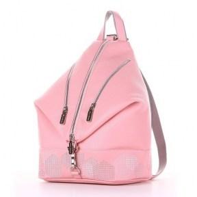 bcc31f478508 Сумки женские, рюкзаки и клатчи, косметички. Большой выбор.
