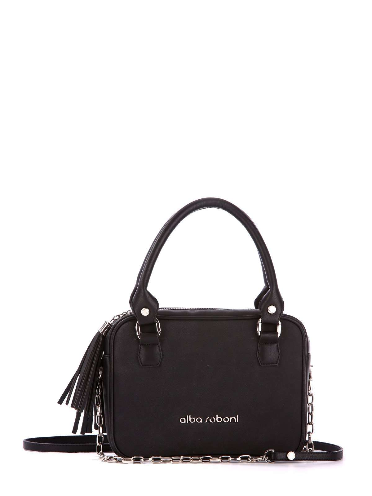 https://alba-soboni.ua/images/store/product-ru/autumn-winter-2017-bag-small-172977-black-1.jpg