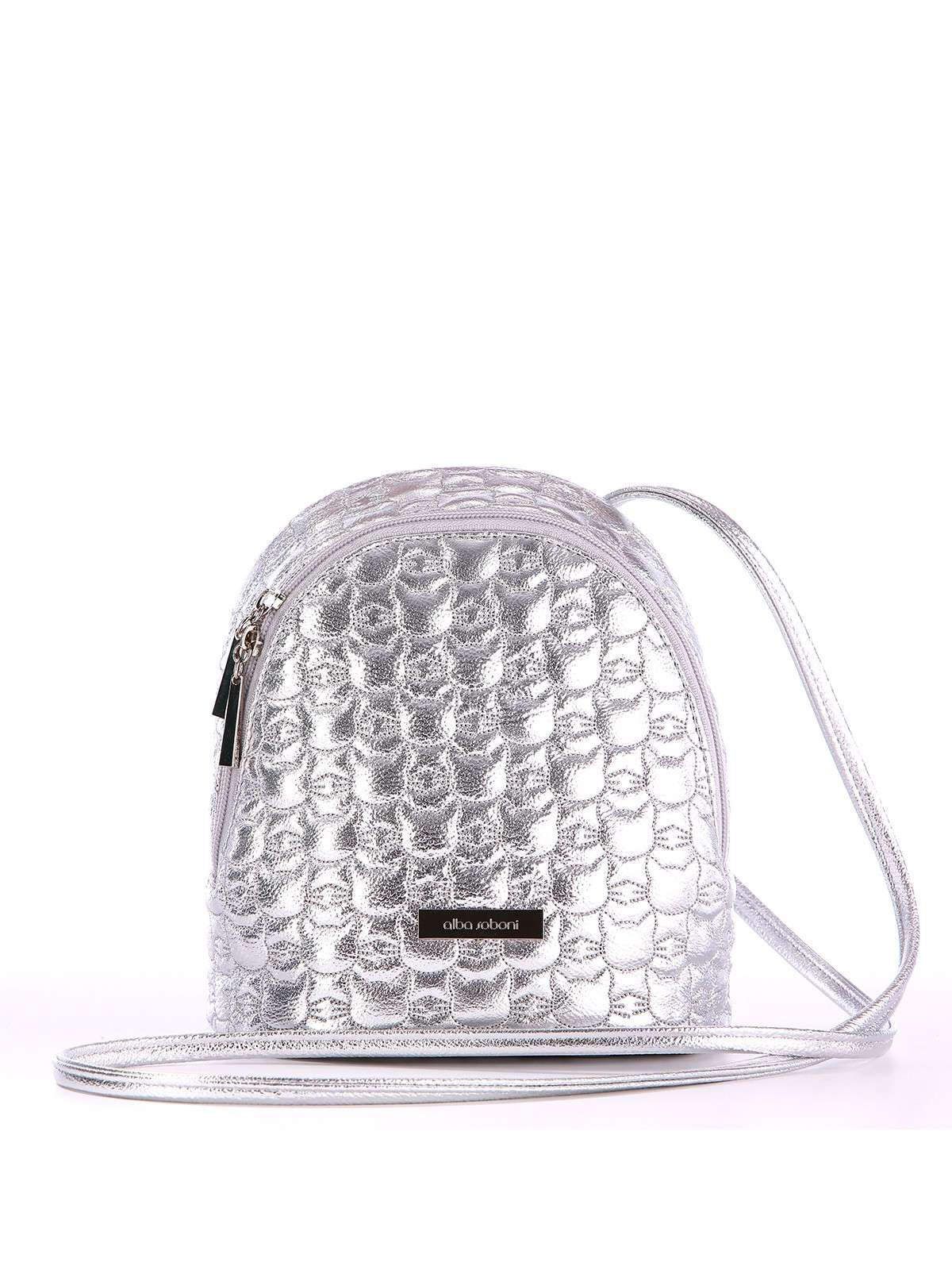 https://alba-soboni.ua/images/store/product-ru/bags-for-children-2018-backpack-1802-silver-1.jpg