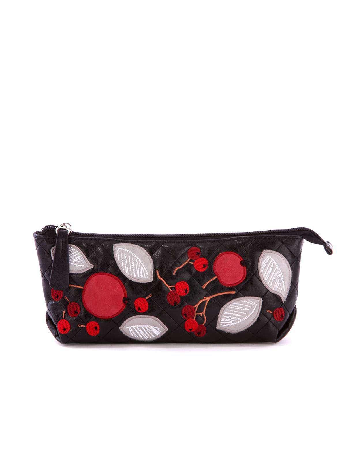 https://alba-soboni.ua/images/store/product-ru/womens-cosmetics-2017-cosmetic-bag-961-black-1.jpg