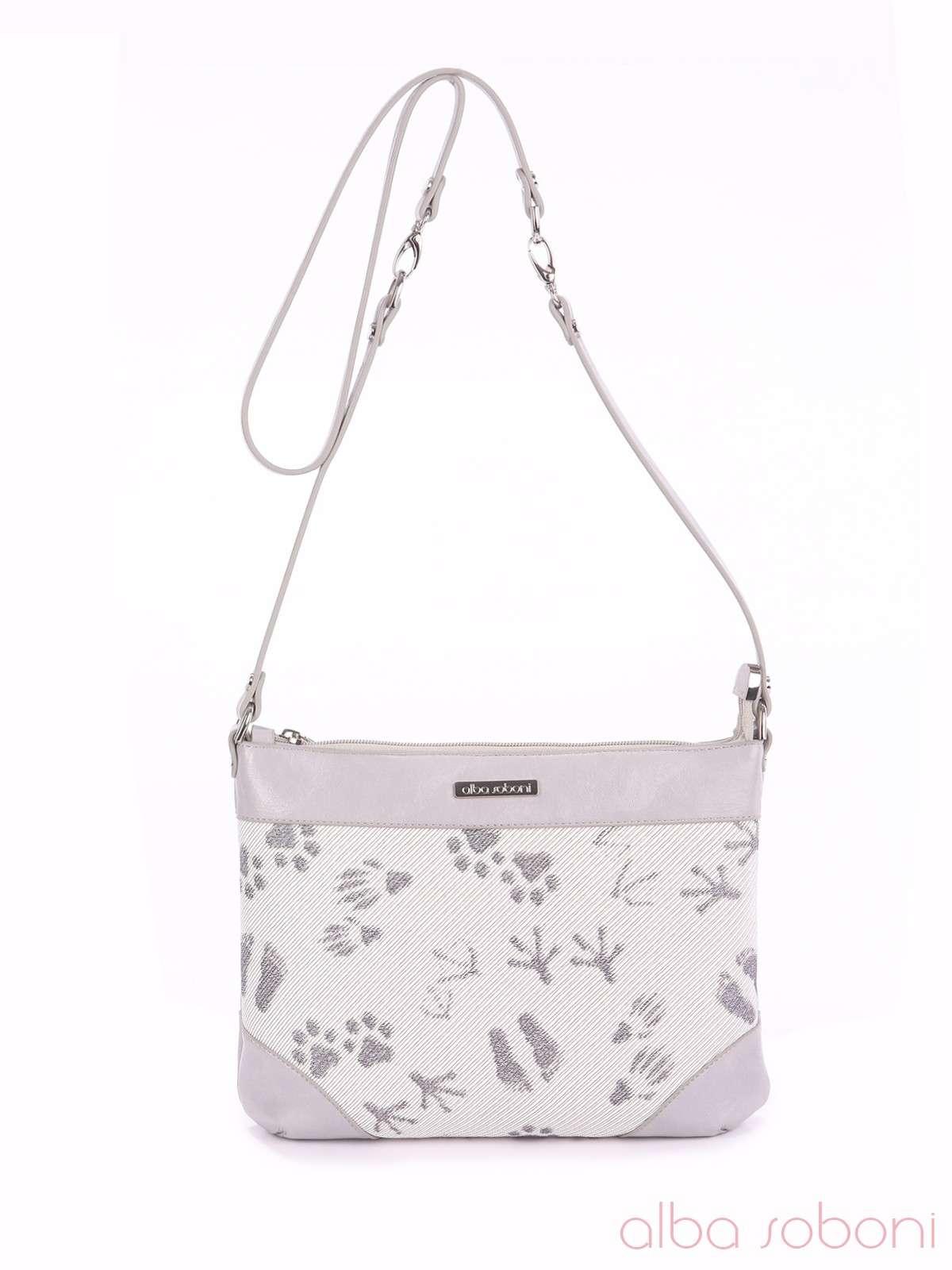 00fe68a48db2 Распродажа! Женский клатч, модель 160141 серый, купить в интернет-магазине  alba soboni.